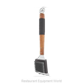 Chef Master 06065SSY Barbecue/Grill Utensils/Accessories