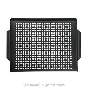 Chef Master 06080Y Barbecue/Grill Utensils/Accessories