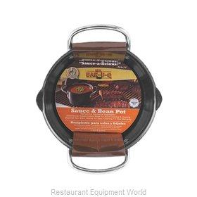 Chef Master 06101XNS Sauce Pot