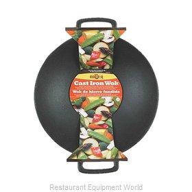 Chef Master 06106X Wok Pan