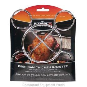 Chef Master 06126X Barbecue/Grill Utensils/Accessories
