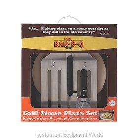 Chef Master 06131X Pizza Stone