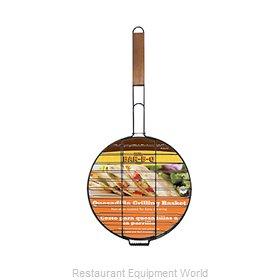 Chef Master 06165X Barbecue/Grill Utensils/Accessories