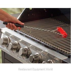 Chef Master 06233X Barbecue/Grill Utensils/Accessories