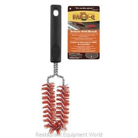 Chef Master 06235HTX Barbecue/Grill Utensils/Accessories