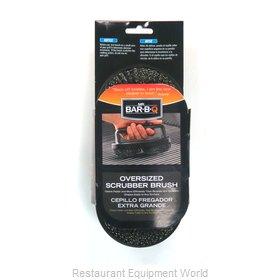 Chef Master 06470Y Barbecue/Grill Utensils/Accessories