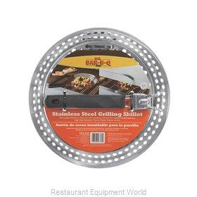 Chef Master 06753X Barbecue/Grill Utensils/Accessories