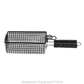 Chef Master 06762Y Barbecue/Grill Utensils/Accessories
