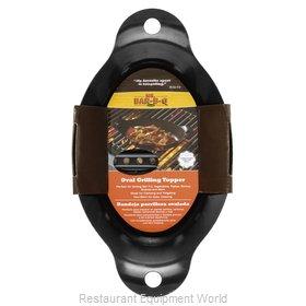 Chef Master 06775X Barbecue/Grill Utensils/Accessories