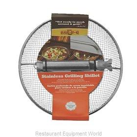 Chef Master 06814X Barbecue/Grill Utensils/Accessories