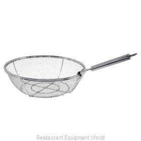 Chef Master 06815X Barbecue/Grill Utensils/Accessories