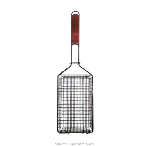 Chef Master 06820X Barbecue/Grill Utensils/Accessories (Magnified)