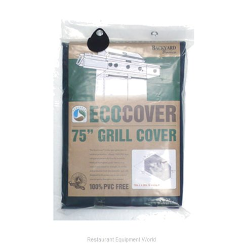 Chef Master 07202GDBB Outdoor Grill Cover