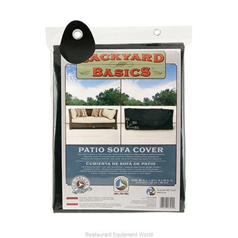 Chef Master 07205BB Outdoor Furniture Protector/Cover