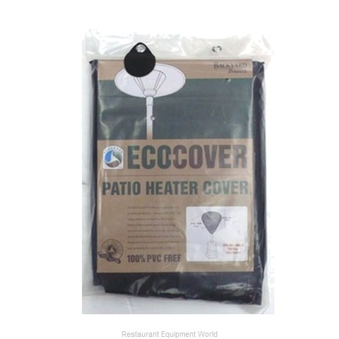 Chef Master 07210GDBB Outdoor Equipment Cover