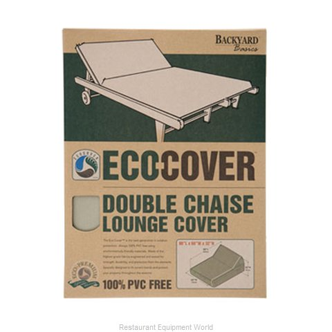 Chef Master 07300GD Patio Furniture Cover