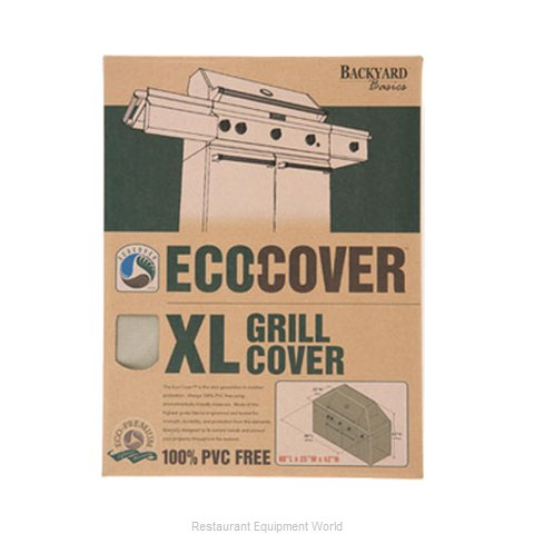 Chef Master 07301GD Outdoor Grill Cover