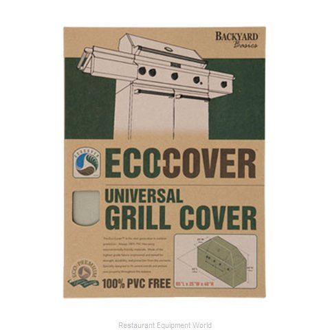 Chef Master 07302GD Outdoor Grill Cover