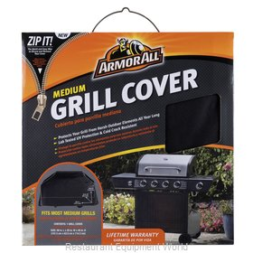 Chef Master 07800AA Outdoor Grill/Fire Pit Cover