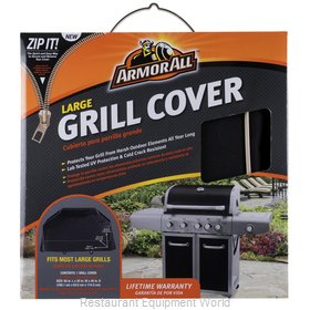 Chef Master 07801AA Outdoor Grill/Fire Pit Cover