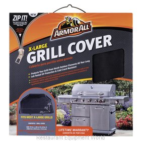 Chef Master 07802AA Outdoor Grill/Fire Pit Cover