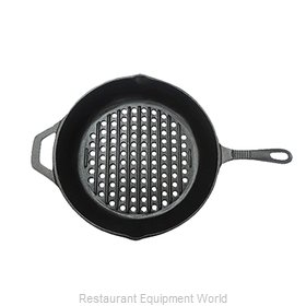 Chef Master 08106X Griddle Pan