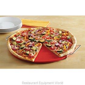 Chef Master 08215MPA Pizza Stand