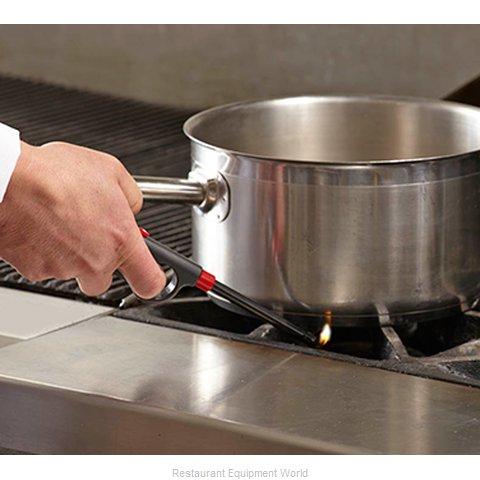 Chef Master 11006B Butane Lighter