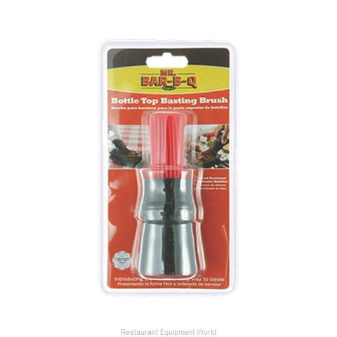 Chef Master 40029X Baster (Magnified)