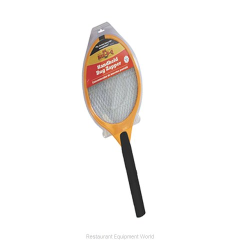 Chef Master 40055X Fly Trap Pest Insect Bug Killer