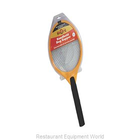 Chef Master 40055X Insect Trapper