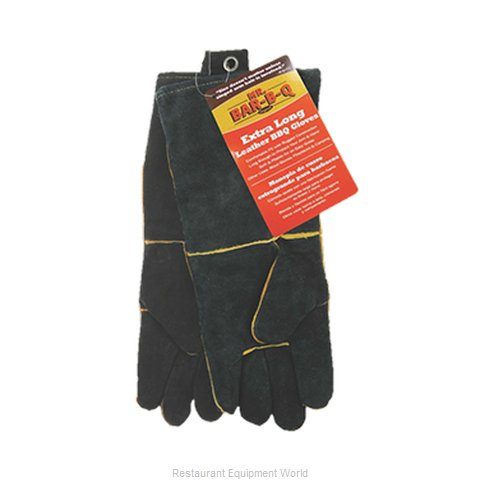 Chef Master 40113X Gloves (Magnified)