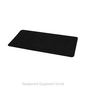 Chef Master 40124Y Barbecue/Grill Utensils/Accessories