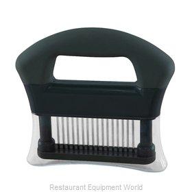 Chef Master 40136Y Meat Tenderizer, Handheld