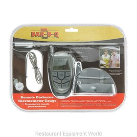 Chef Master 40145X Meat Thermometer