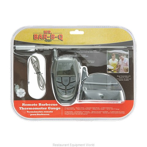 Chef Master 40145Y Meat Thermometer