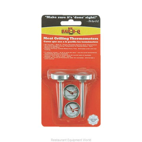 Chef Master 40146X Meat Thermometer
