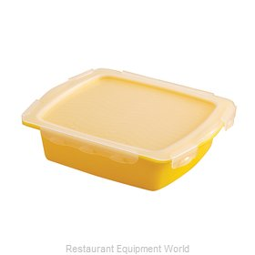 Chef Master 40248X Food Storage Container, Box