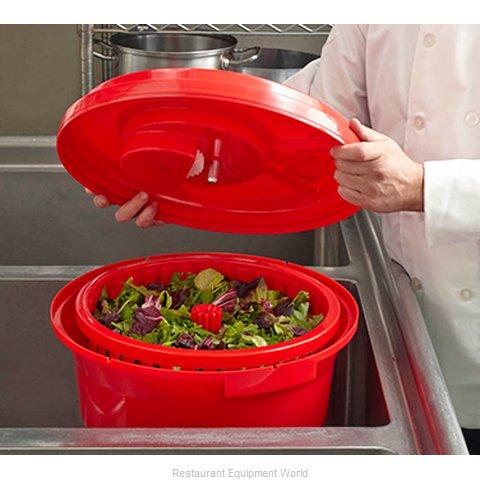 Chef Master 90008 Salad Vegetable Dryer