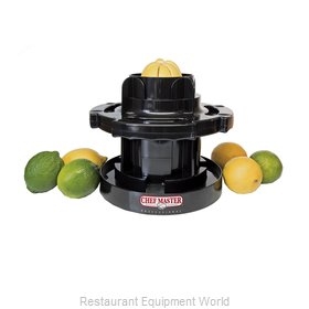 Chef Master 90023 Fruit Vegetable Wedger