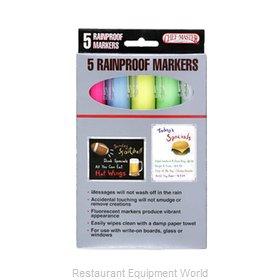 Chef Master 90032 Pen Marker