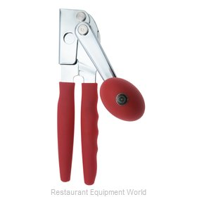 Chef Master 90056 Can Opener, Manual