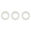 Repuestos y Accesorios para Dispensador de Crema Batida/Agua <br><span class=fgrey12>(Chef Master 90224 Whipped/Seltzer Dispenser, Parts & Accessories)</span>
