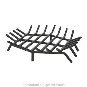 Chef Master C-1541 Log Grate/Rack