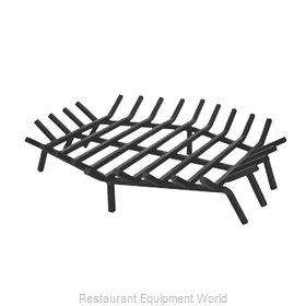 Chef Master C-1546 Log Grate/Rack