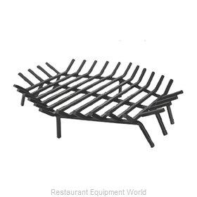 Chef Master C-1549 Log Grate/Rack