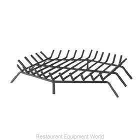 Chef Master C-1552 Log Grate/Rack