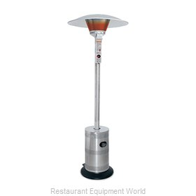 Chef Master ES4000COMM Patio Heater