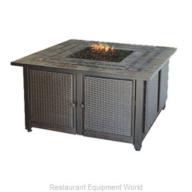 Chef Master GAD1393SP Fire Pit, Outdoor
