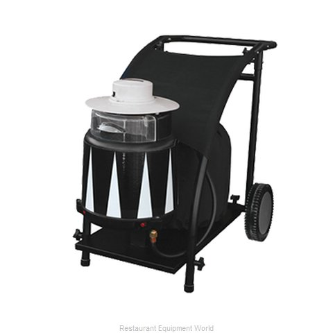 Chef Master SV5100 Insect Trapper
